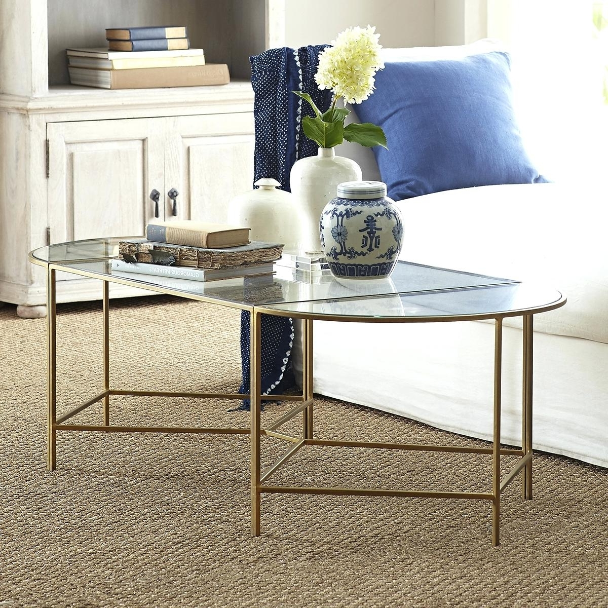 Well Known Expressionist Coffee Tables Inside Floor Coffee Table Floor Level Coffee Table – Shareforcures (View 3 of 20)