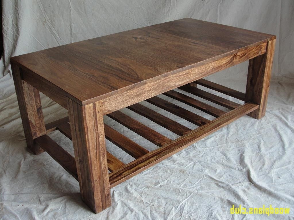 Well Known Fresh Cut Side Tables Throughout Coffee Table Woodworking Ideas Fresh 22 Coffee Table Woodworking (View 19 of 20)