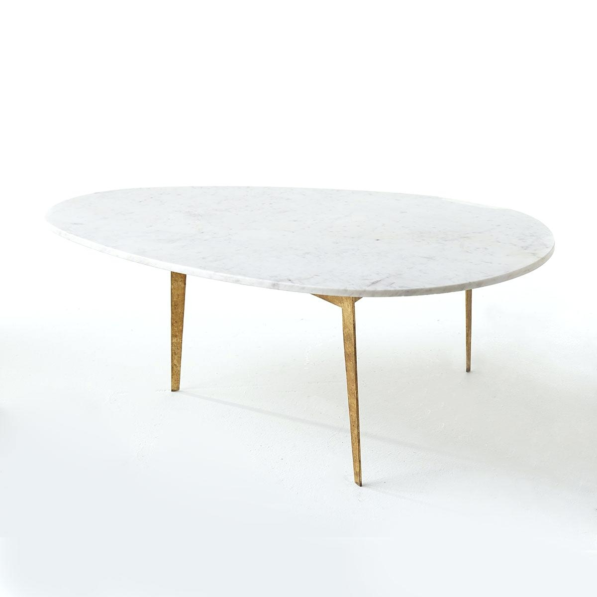 Well Known Mid Century Modern Egg Tables Pertaining To Mid Century Table Shop Modern End Tables On In Design Legs (View 6 of 20)