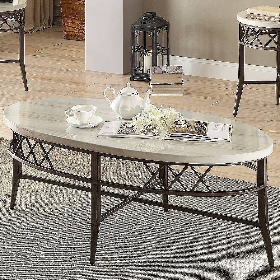 Well Known Moraga Barrel Coffee Tables Inside Decorative Bowls For Coffee Table – Coffee Table Ideas (View 7 of 20)