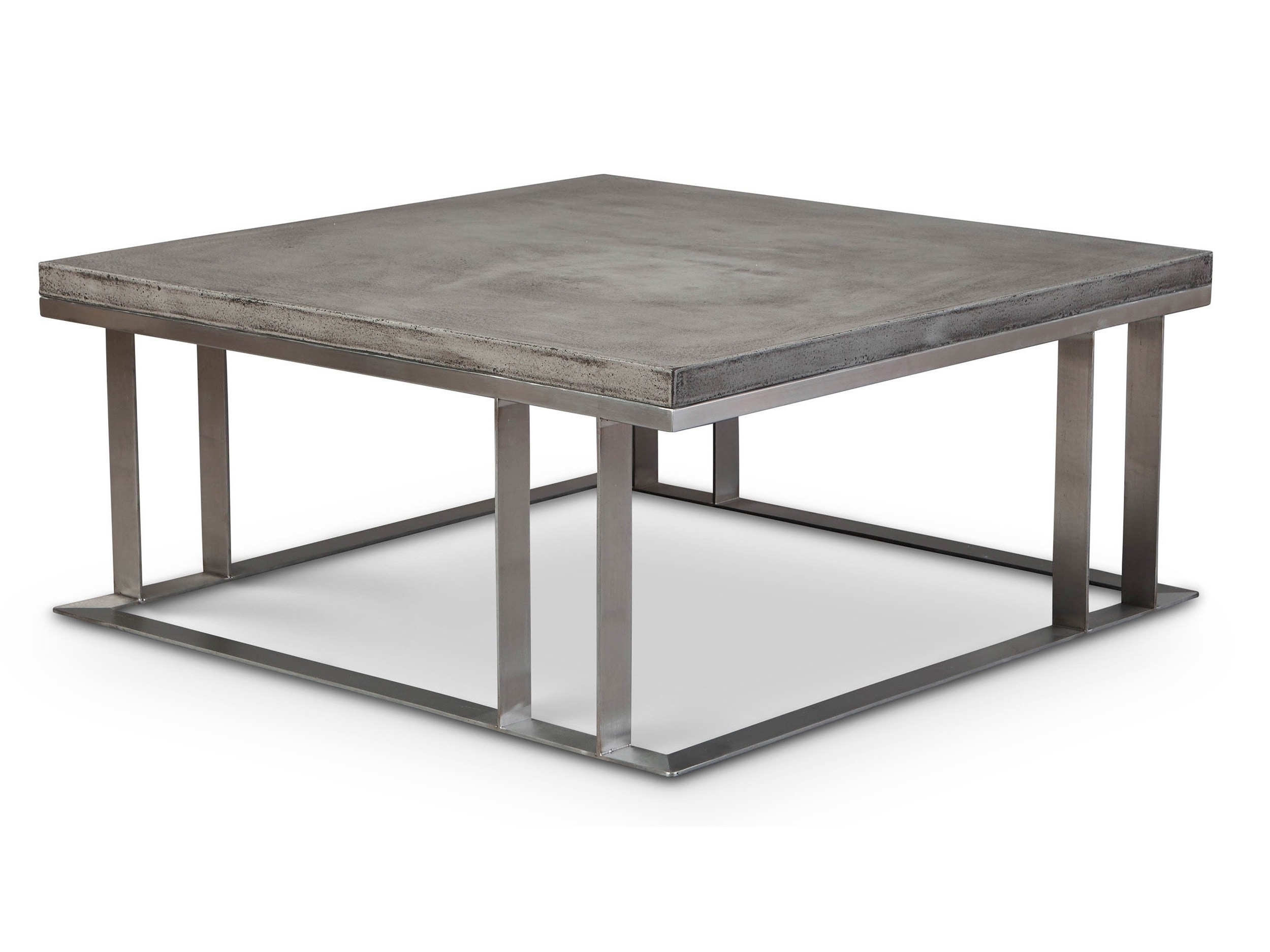 Well Known Potomac Adjustable Coffee Tables Pertaining To 11 Lovely Metal Coffee Table Sets (View 6 of 20)