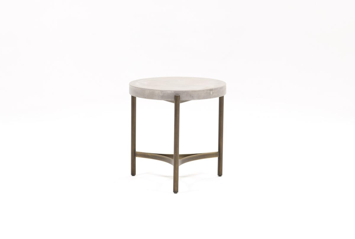 Well Known Stratus Cocktail Tables For Stratus End Table (View 11 of 20)
