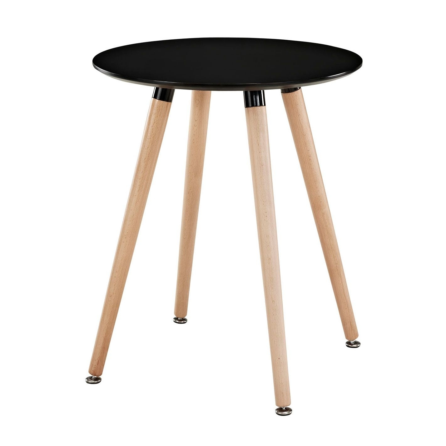 Well Liked Casbah Coffee Side Tables With Regard To Charmed Life Side Table (View 9 of 20)