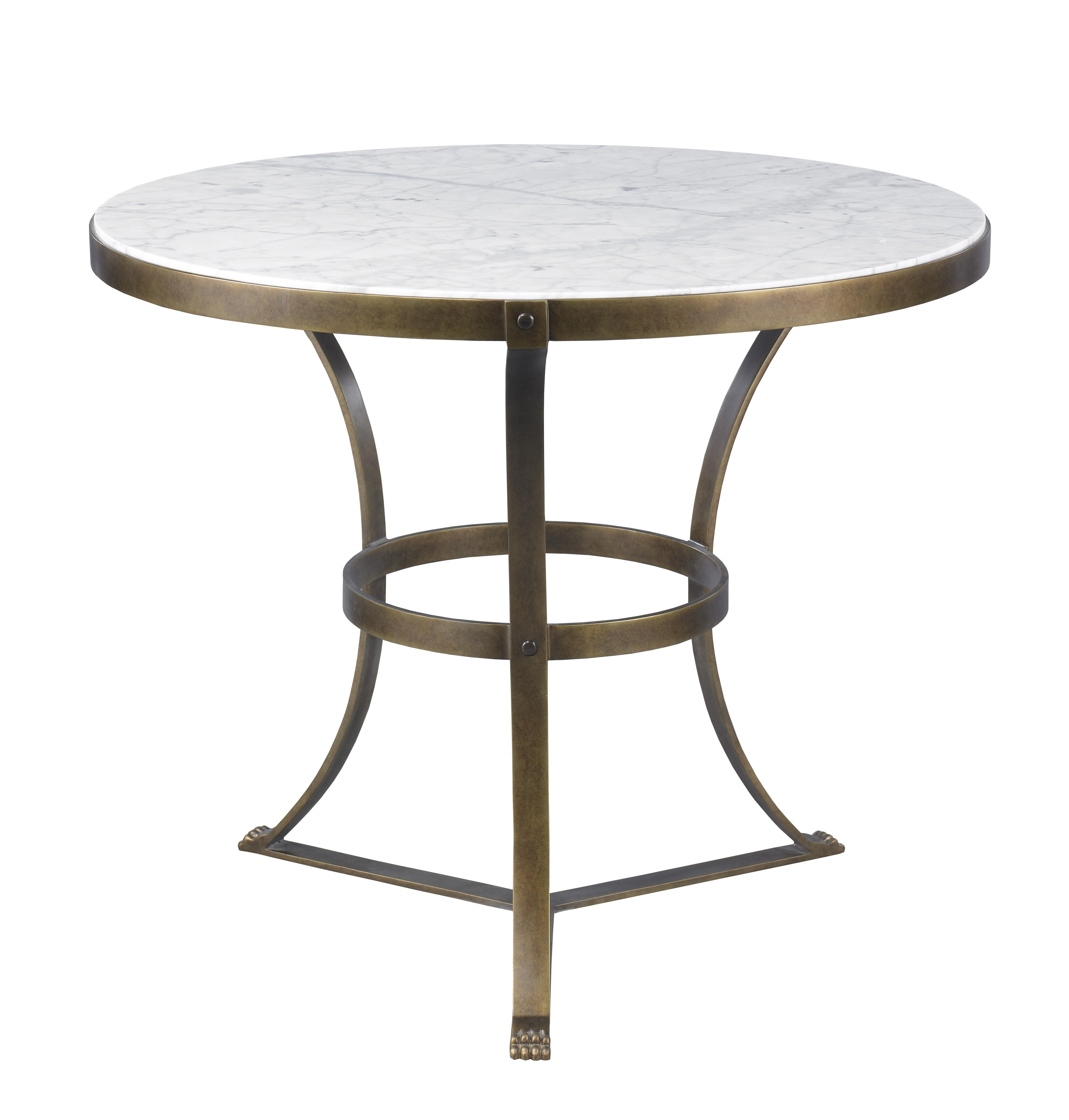 Well Liked Donnell Coffee Tables Within Product List (View 7 of 20)