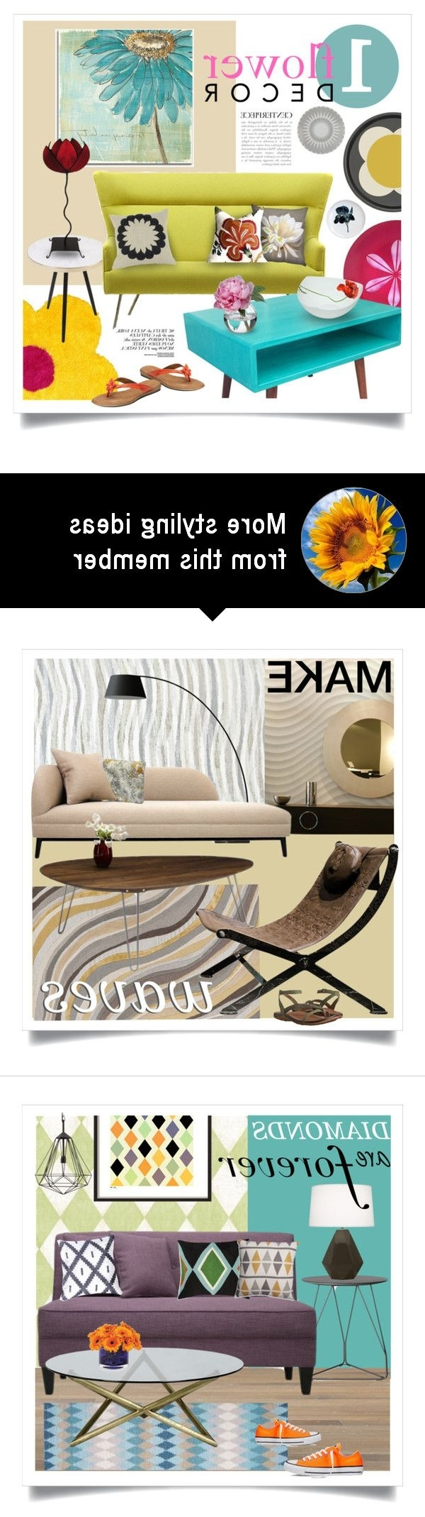 Well Liked Khacha Coffee Tables Intended For 29 Best Cafe/bistro Design Images On Pinterest (View 18 of 20)