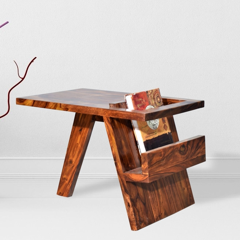 Well Liked Naveen Coffee Tables With Willis Bedside Table (View 7 of 20)