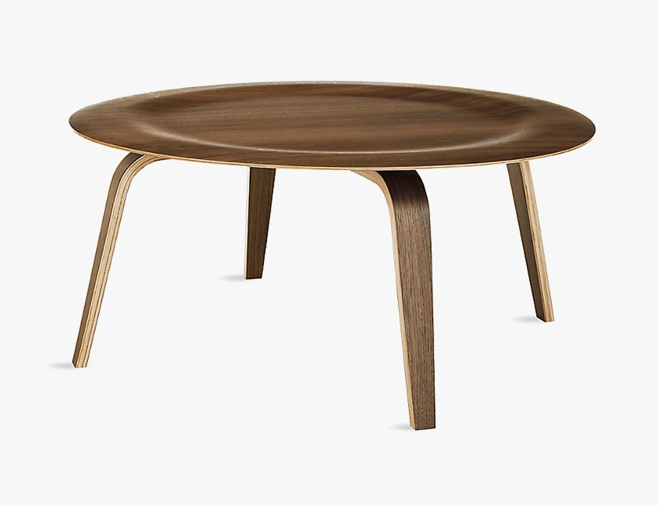Well Liked Shroom Large Coffee Tables Inside The Best Coffee Tables For Every Budget And Style (View 9 of 20)