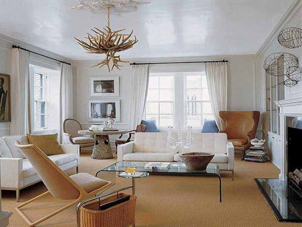 Well Liked Stately Acrylic Coffee Tables Pertaining To Acrylic Coffee Table With Shelf — Smart Architechtures : How To (View 16 of 20)