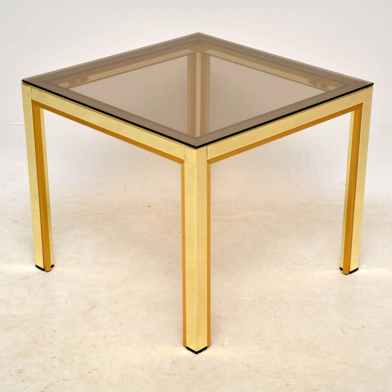 Widely Used Darbuka Brass Coffee Tables For Brass Coffee Tables – Coffee Table Ideas (View 12 of 20)