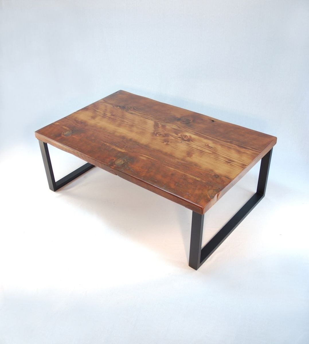 Widely Used Modern Rustic Coffee Tables In Home Design Ideas Stylish Coffee Table Kitchen Tables Modern Rustic (View 6 of 20)