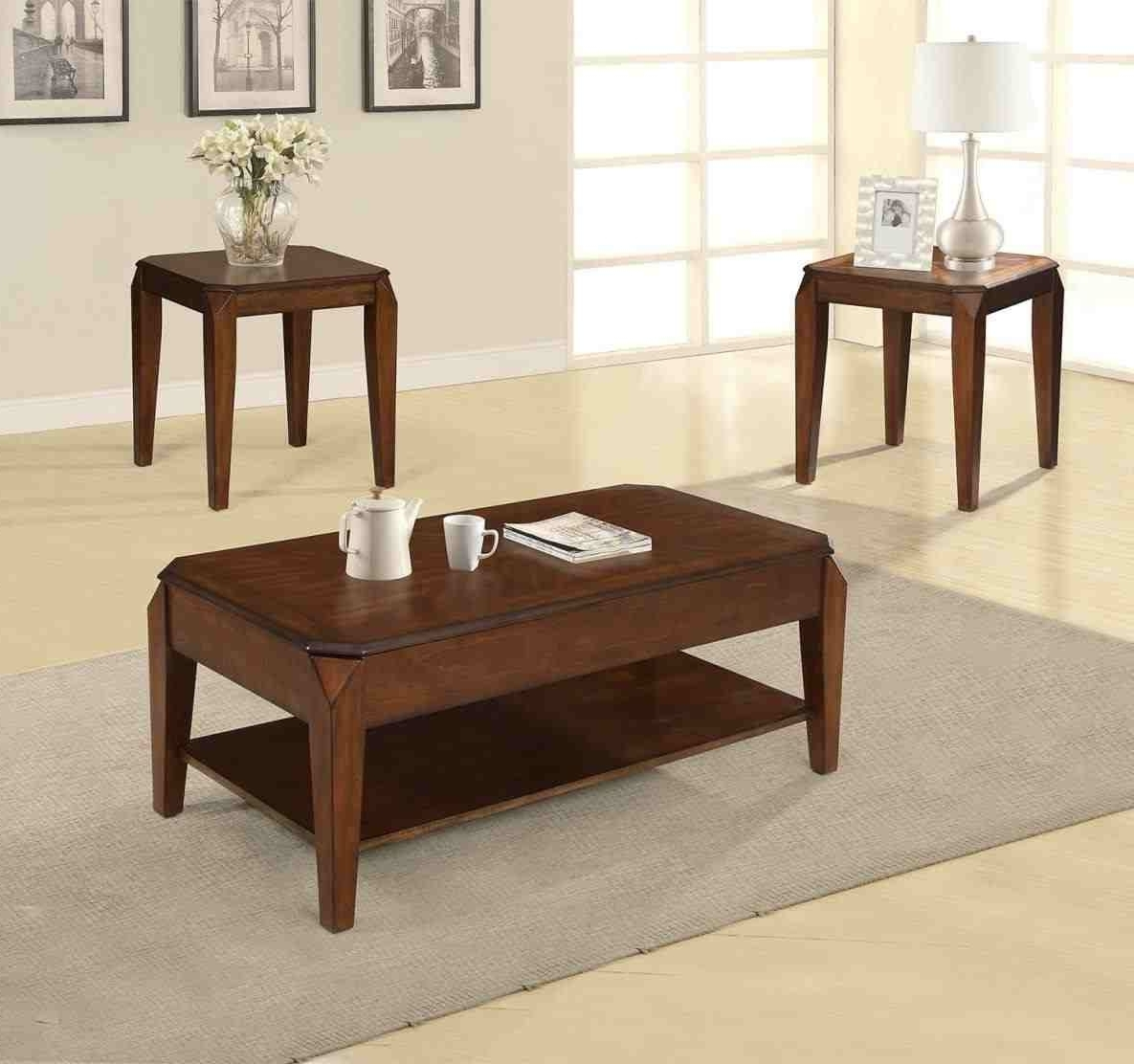 Widely Used Swell Round Coffee Tables In Duntara Coffee Table With Lift Top – Swell Round Coffee Table (View 3 of 20)