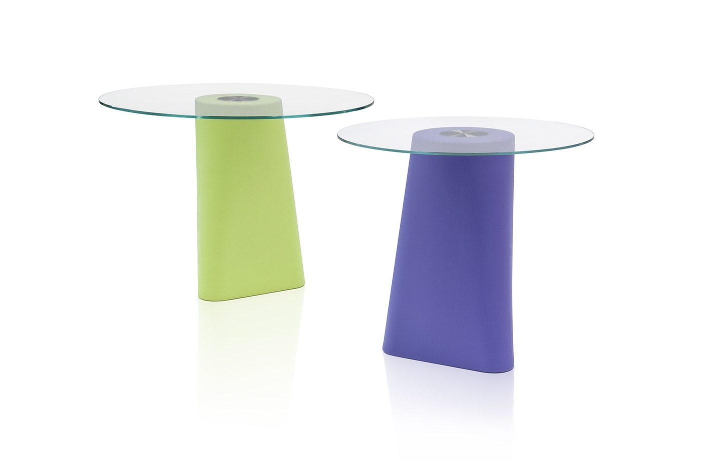 Woont – Love Your Home With Most Up To Date Adam Coffee Tables (View 20 of 20)