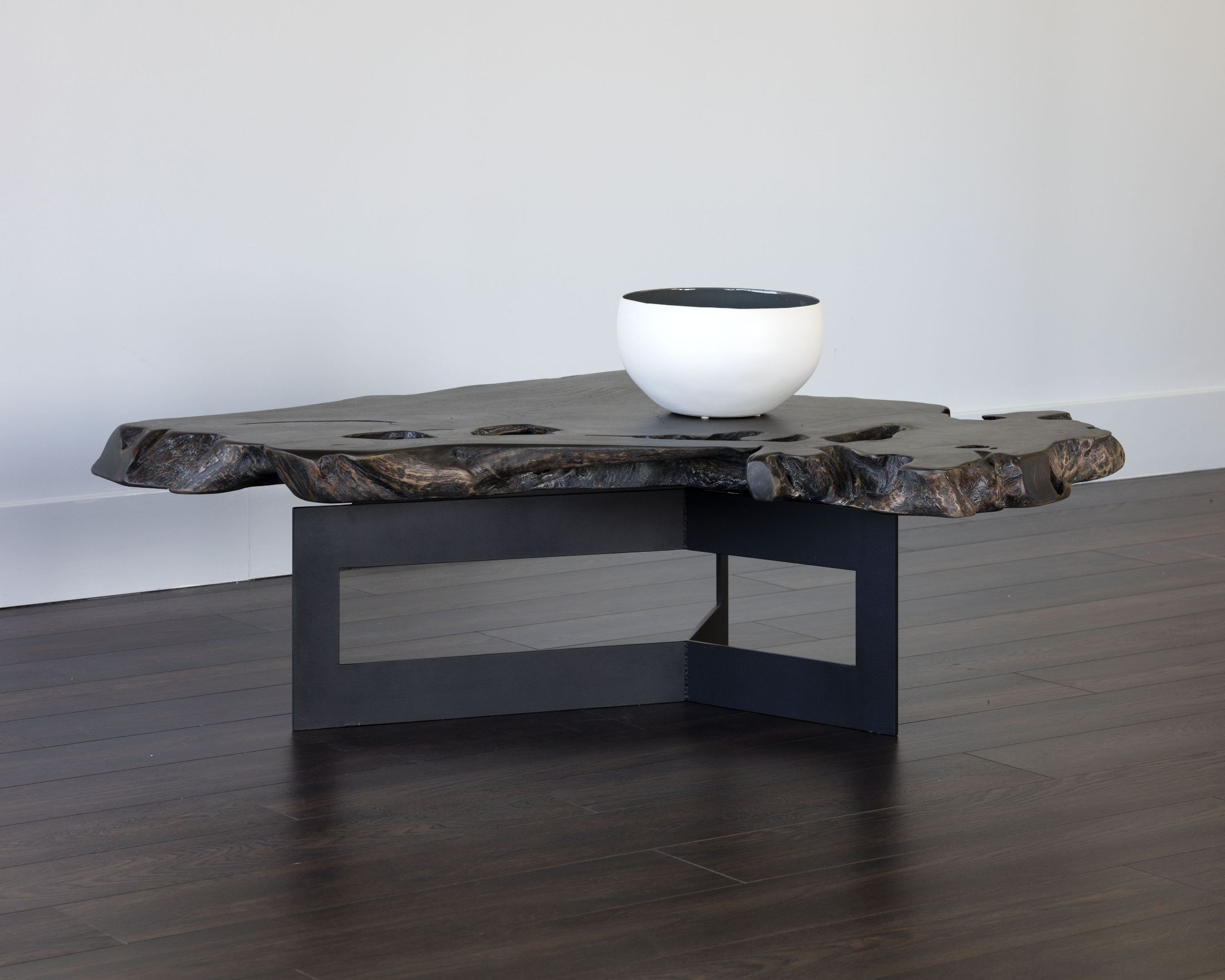 Wyatt Black Coffee Table, 102222, Sunpan Modern Home In 2017 Wyatt Cocktail Tables (View 17 of 20)