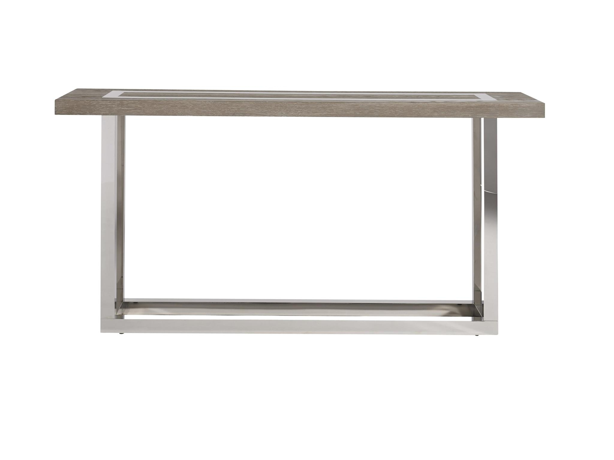 Wyatt Console Table (View 19 of 20)
