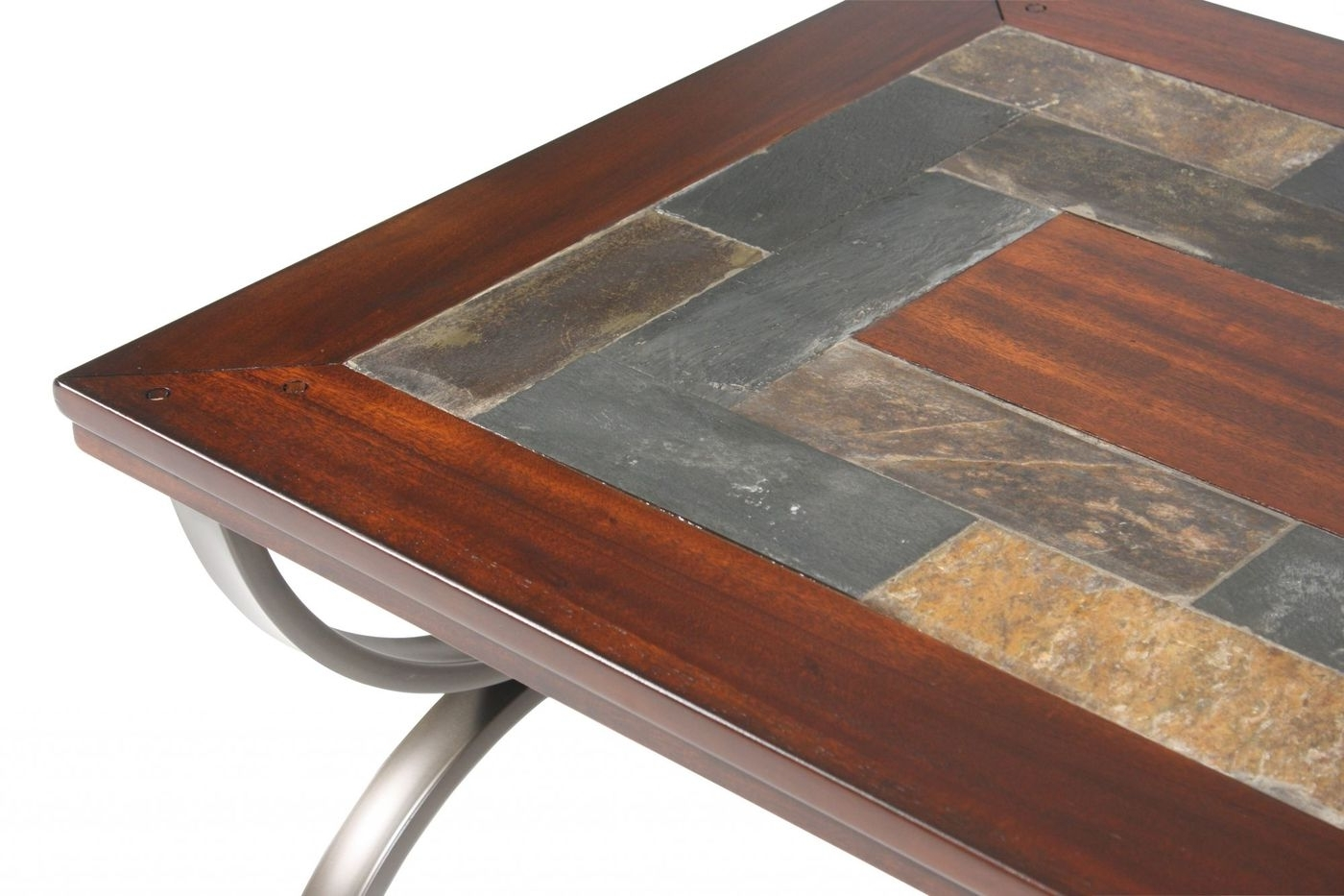 Zanderashley T415 In Best And Newest Zander Cocktail Tables (Gallery 1 of 20)