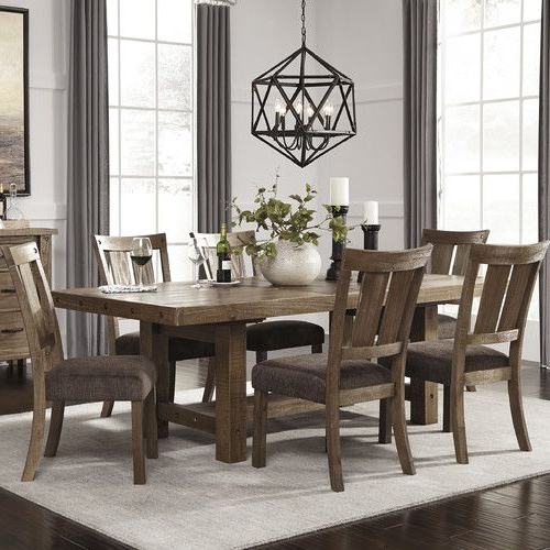 11 Best Kitchen Tables Images On Pinterest (View 19 of 20)