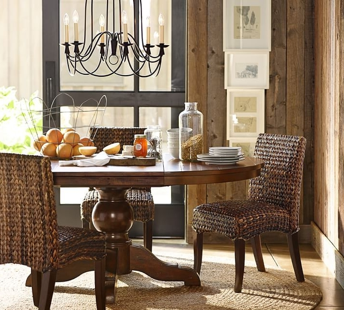 12 Best Dining Chairs Images On Pinterest (Gallery 6 of 16)