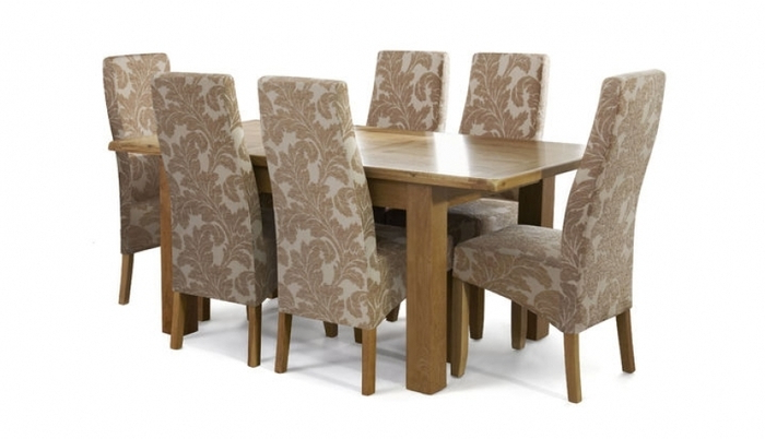 13. Scs Dining Tables Scs Dining Tables Images Dining Table Ideas In 2018 Scs Dining Room Furniture (Gallery 6 of 20)