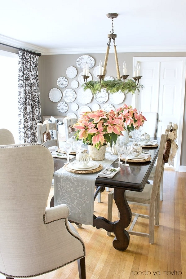 15 Inexpensive Dining Chairs (That Don't Look Cheap!) (Gallery 3 of 20)