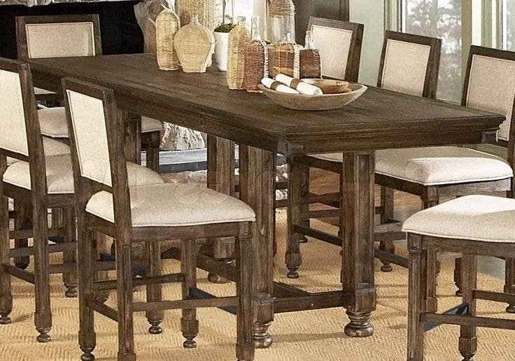 18 Best Furniture Ideas For New House Images On Pinterest With Newest Norwood Rectangle Extension Dining Tables (View 1 of 20)