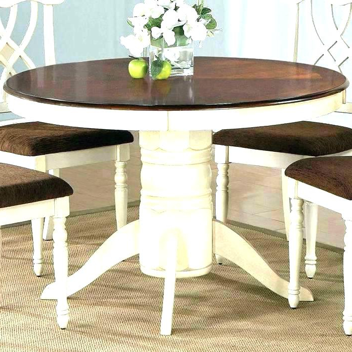 2 Person Table Two Person Kitchen Table Two Person Dining Table Throughout Widely Used Small Two Person Dining Tables (View 14 of 20)