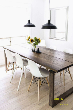 2017 26 Finest Green Dining Table Layout Intended For Green Dining Tables (View 16 of 20)
