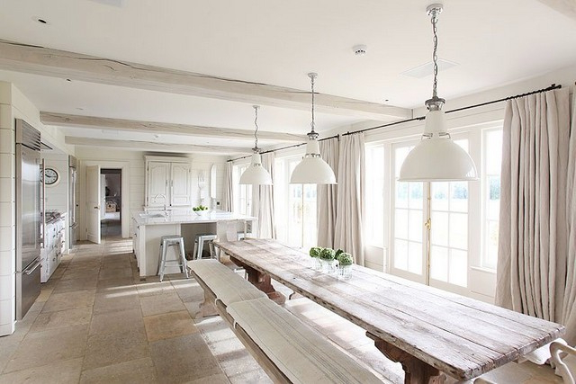 2017 6. Dining Tables Amusing Extra Long Dining Table Large Dining Room Throughout Long Dining Tables (Gallery 16 of 20)