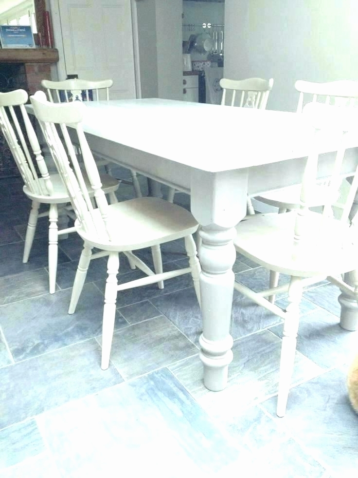 2017 Alcora Dining Chairs Within Alcora Dining Chairs Fresh Chair 49 Luxury Table With 4 Chairs Ideas (View 4 of 20)