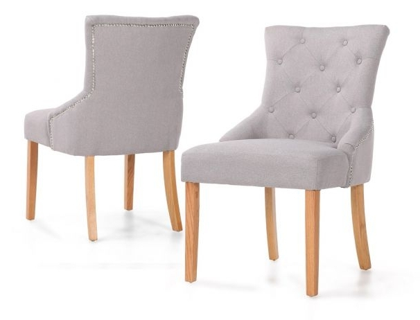 Featured Photo of Chester Dining Chairs