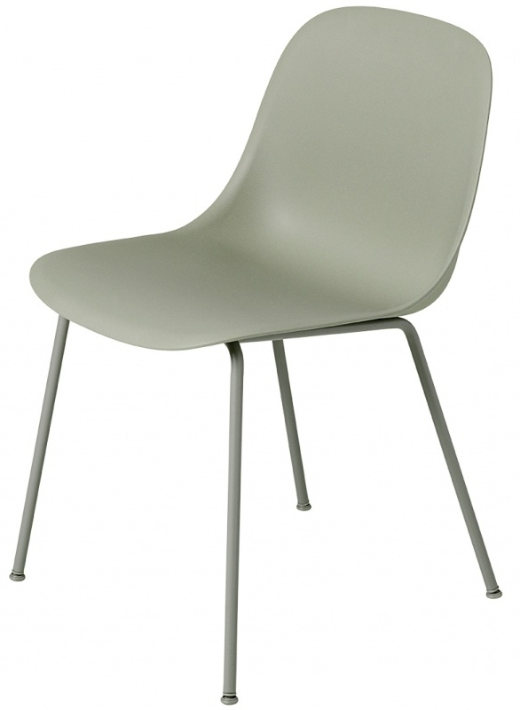 2017 Fiber Side Chair Tube Basemuuto With Regard To Lassen Side Chairs (View 19 of 20)