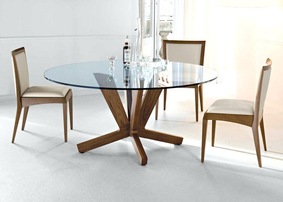 2017 Round Oak And Glass Dining Table The 69 Best Argos At Home Images On Within Oak And Glass Dining Tables Sets (View 3 of 20)