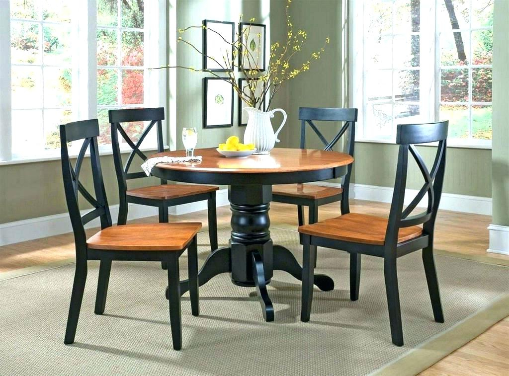 2017 Small Dining Tables For Sale – Wowkajabiph For Small Dining Tables For 2 (Gallery 18 of 20)