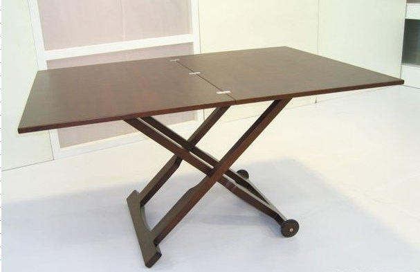 2017 Stock Cheap Folding Dining Table For Sale Shop For Sale In China With Regard To Cheap Folding Dining Tables (View 1 of 20)