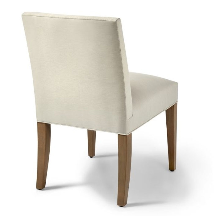 2017 Stratus Side Chair (View 1 of 20)