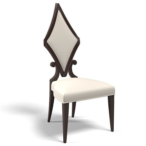 2017 Stylish Dining Chairs With Dining Table – Stylish Dining Chair Manufacturer From Delhi (View 1 of 20)