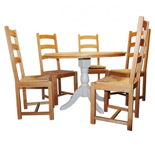 2018 Amos 7 Piece Extension Dining Sets Within 10 Best Dining Room Furniture Images On Pinterest (View 6 of 20)