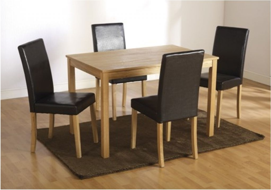 2018 Beautifull Cheap Round Dining Sets Room Table Be Black – Cheap Within Cheap Dining Tables (View 13 of 20)