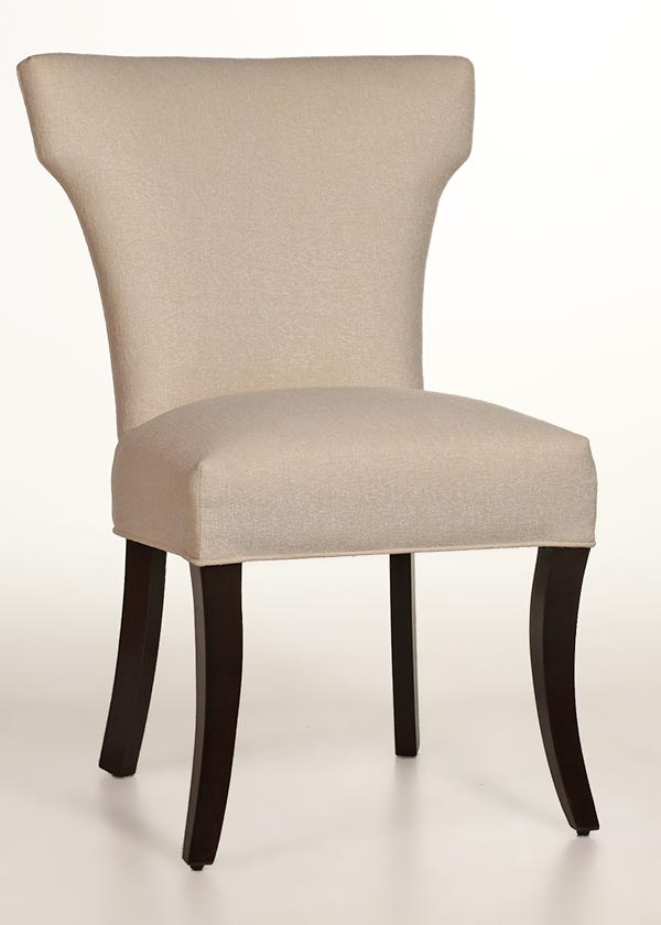 2018 Berkeley Upholstered Dining Side Chair – Modern Design For Macie Side Chairs (Gallery 7 of 20)