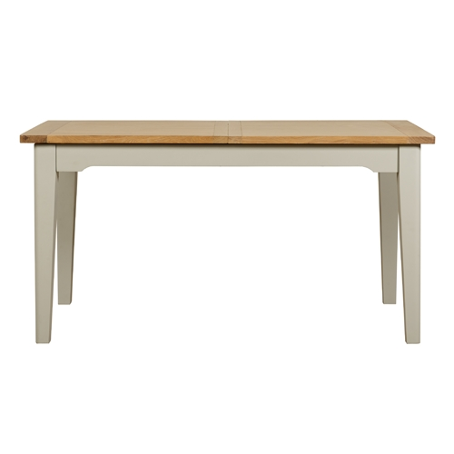 2018 Bordeaux Dining Tables For Bordeaux Small Extending Dining Table (View 19 of 20)