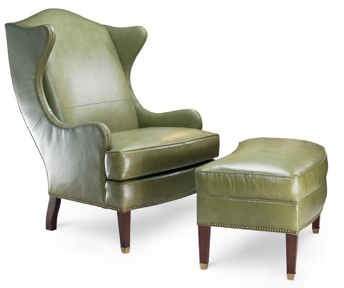 2018 Caden Upholstered Side Chairs With Regard To Caden Tho Lx 488 C (Gallery 18 of 20)