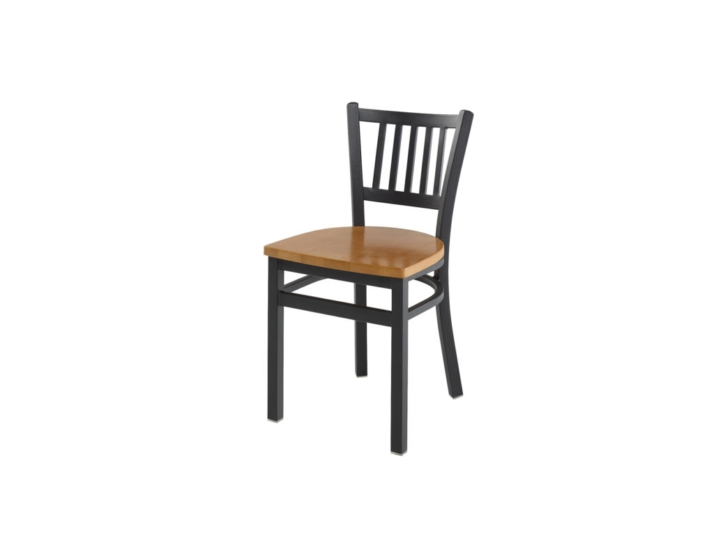 2018 Chandler Fabric Side Chairs Within Dining Chairs – Sauder Education (View 14 of 20)
