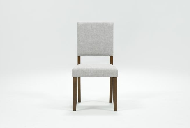 2018 Cora Side Chairs With Regard To Cora Side Chair (Gallery 17 of 20)