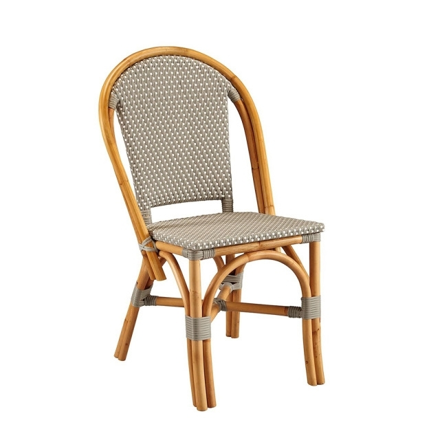 2018 Dining Chairs For Cintra Side Chairs (View 3 of 20)