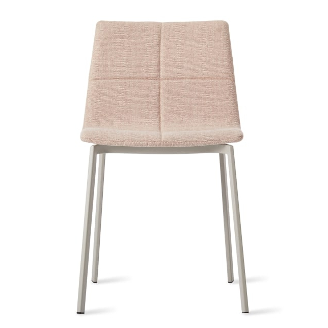 2018 Dining Room Chairs Intended For Modern Dining Chairs – Dining Room Chairs (View 1 of 20)