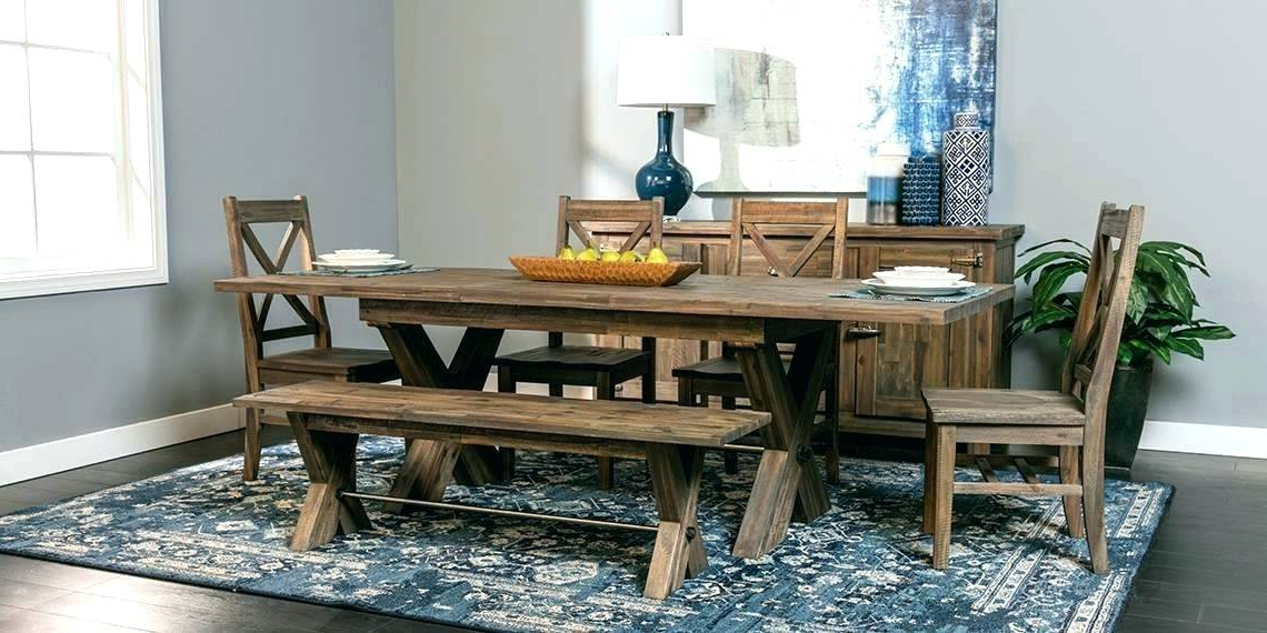 2018 Living Spaces Dining Tables Living Spaces Dining Table Set Room Regarding Mallard Extension Dining Tables (View 1 of 20)