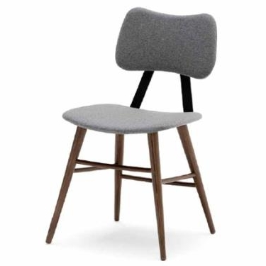 2018 Lola Side Chairs For Lola Side Chair – Telegraph Contract Furniture (View 1 of 20)
