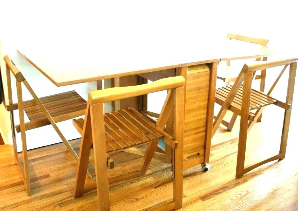 2018 Mission Dining Table Woodworking Plans Projects Room Building A Regarding Jefferson Extension Round Dining Tables (Gallery 16 of 20)