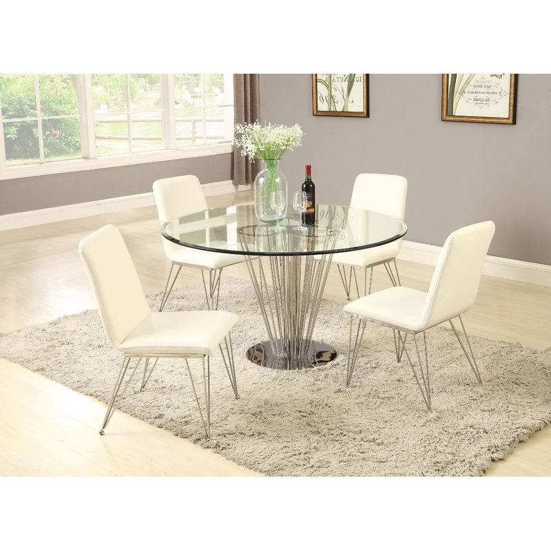 Featured Photo of Noah Dining Tables