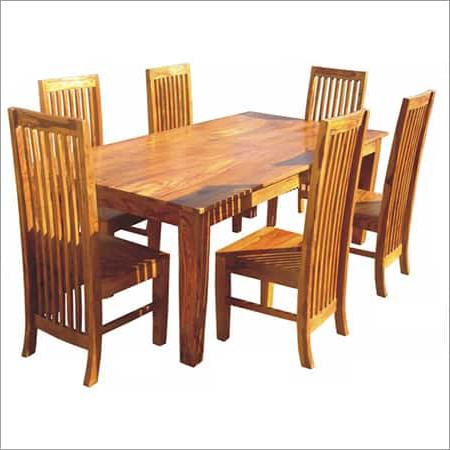 2018 Sheesham Dining Furniture – Sheesham Dining Furniture Manufacturer In Sheesham Dining Chairs (Gallery 5 of 20)