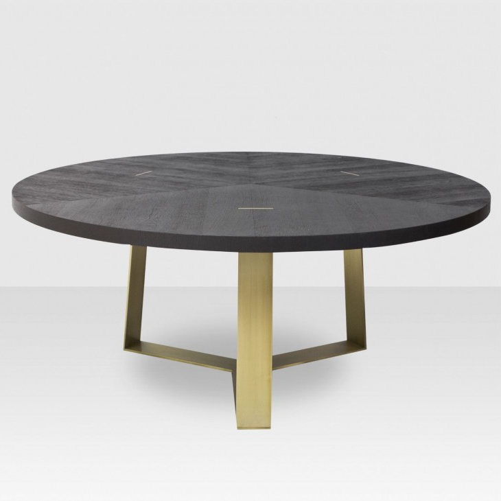2018 Sienna Dining Table – Elte Within Outdoor Sienna Dining Tables (View 1 of 20)